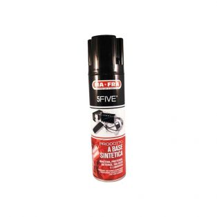 5Five Lubricant