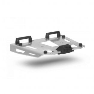 Plate for Rear Top Case D1BTRPA