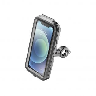 Armor universal mobile phone holder - max. 5.8 in