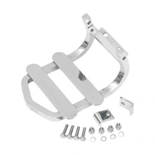Sissy Bar Luggage Rack DS-720083