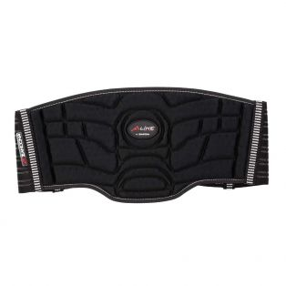 Kidney Belt Black