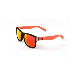 W8 Sunglasses W8.7