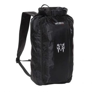 X-Light Backpack Black