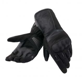 Travelproof Aquady Gloves CEE Black/Black