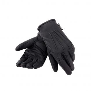 Jetset Aquadry Lady Gloves CEE Black