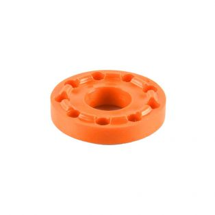 Shock Absorbers Rubber Orange