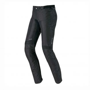 Pantaoloni Touring Portal Waterproof Lady NEro
