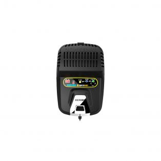 Oximiser 601 Battery Charger