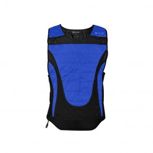 Bodycool Pro X Cooling Vest Blue